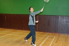 DASC-Disley-Badminton-receiving-serve