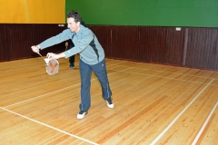 DASC-Disley-Badminton-serving