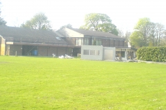 OLD-AND-NEW-CRICKET-PAVILLION