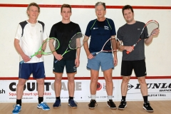 Squash_players_opt