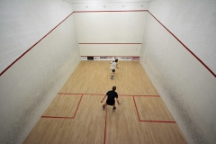 Squash_whole_court_opt