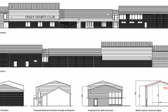 New_build-elevations