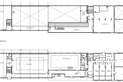 New_build-plan-view