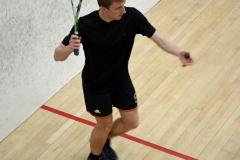 Squash_Ben_serving_opt
