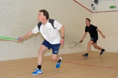 Squash_on_court_opt