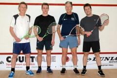 Squash_players_opt