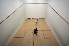 Squash_whole_court_opt