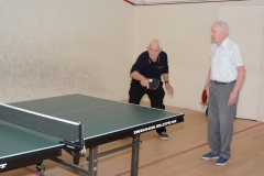 DASC-Disley-Table-Tennis-match