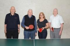 DASC-Disley-Table-Tennis-players