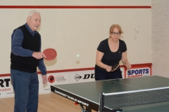 DASC-Disley-Table-Tennis-receiving